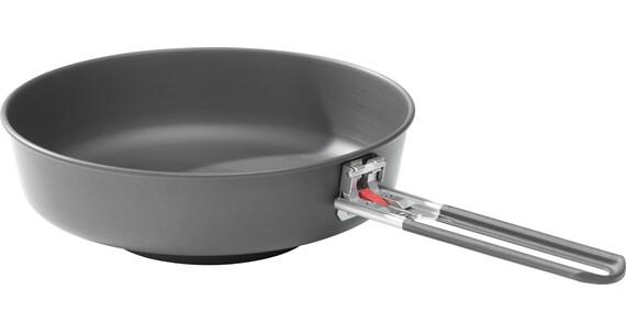 MSR WindBurner - Equipamiento para cocinas de camping - gris